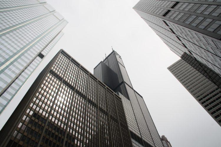 город поиска работы картинка