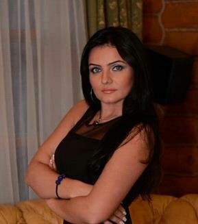 фото Наталья Денисова