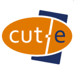 Фото Logo_Cut_e