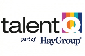 Фото TalentQ_logo_transparent