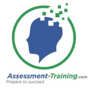 Фото Logo assessment-training.com