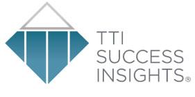 фото tti-success-insights