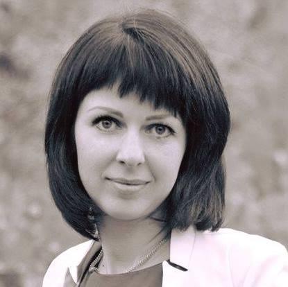 Фото Светлана Крамаренко