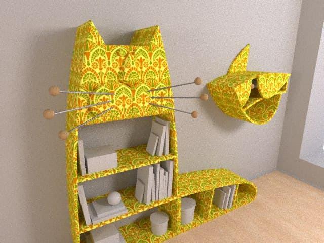 Мебель (2)
