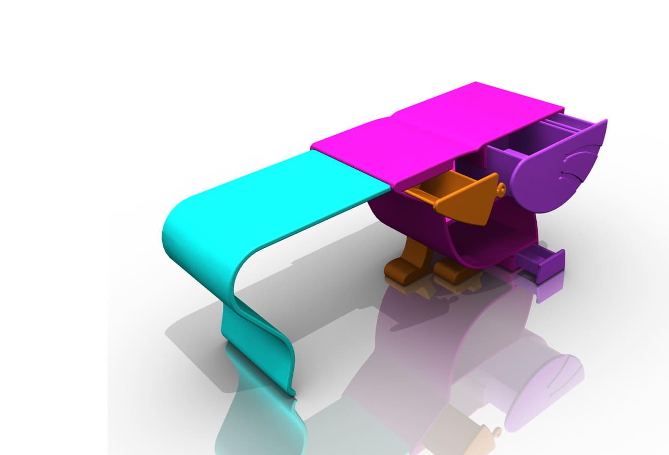 Мебель (4)